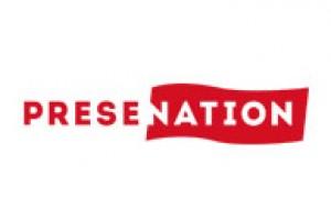 Presse Nation