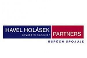 Havel Holásek