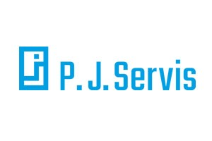 P.J. Servis